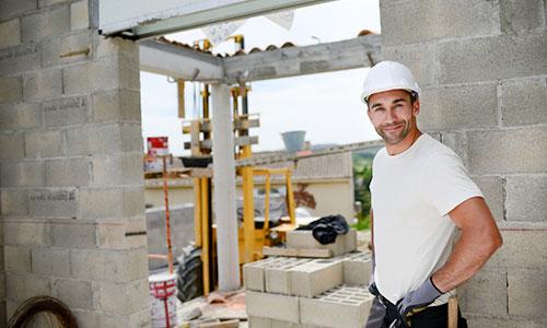 ATTREZZATURA EDILE : Per i lavori di edilizia da noi troverai gli strumenti e le attrezzature adatte.