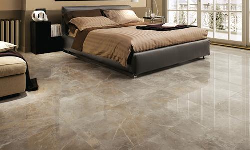 Pittura decorativa per interni for Pittura per pavimenti