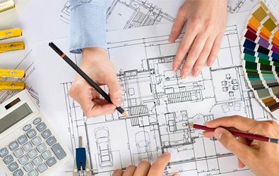 Soluzioni per la casa mennilli e patricelli for Soluzioni per la casa