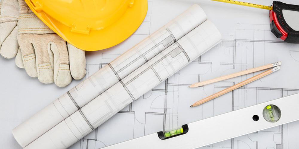 Materiale edile e prodotti per l'edilizia