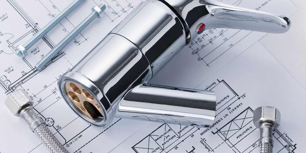 Termoidraulica: Caldaie, Condizionatori e Accessori