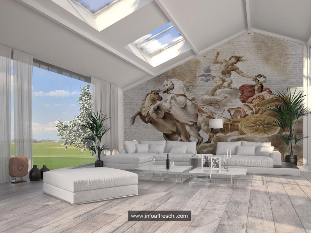 great decorazioni per interni decorare muri interni decorazione pareti interne per come with ...